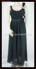 Next Maxi Dress Formal Wedding Event Party Size 18 New With Tags