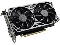 ADD-ON ITEM 1 MORE GPU TO ANY *BIT PUNISHER* GPU MINING RIG - GTX 1660 TI