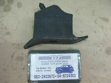 RENAULT R9 , R11 Right Engine Mount Front Lower 83 to 88 Mounting 7704001320 NOS