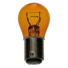 Turn Signal Light Bulb Wagner Lighting 1157NA