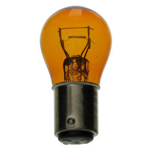 Turn Signal Light Bulb Wagner Lighting 1157NA