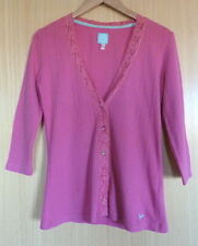 Joules Hip Length 3/4 Sleeve Jumpers & Cardigans for Women