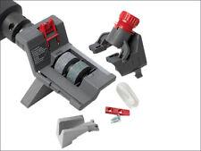 Multi-Sharp® ATT2001 Dual Purpose Drill Bit & Tool Sharpener