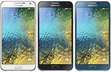 Samsung Galaxy E7 16GB ROM 2 GB RAM_ 13 MP 5 MP_ Dual SIM _ Mix Colors
