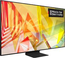 Samsung GQ65Q95T 163cm QLED UHD 4K Smart-TV Fernseher 65 Zoll B-WARE