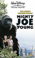 Mighty Joe Young (VHS, 2000)
