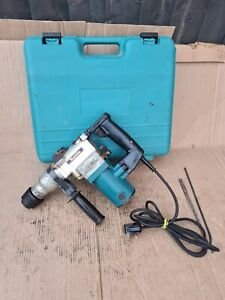 Makita 240v Rotary Hammer Drill Z1C-26