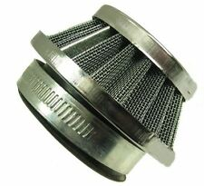 UFO Style Air Filter 44mm (HS230-38)