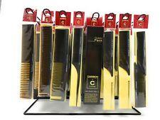Carbon Comb Heat Comb Multi Purpose Comb Heat Resistant 1 Pc