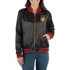 3b6c0635 Juniors Harry Potter Sweats & Hoodies for Women for sale | eBay