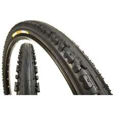 "PAIR OF SUNLITE K847 KROSS PLUS GOLIATH 26x1.95"" MOUNTAIN BICYCLE TIRES URBAN"