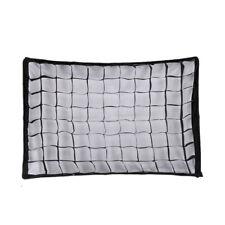 Photography Honeycomb Grid for 50*70cm / 20*28inch Umbrella Softbox Studio S7S7