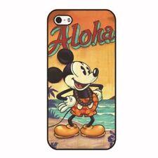 Fundas y carcasas Disney para teléfonos móviles y PDAs