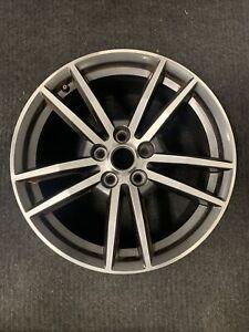 "Ford Mustang 2015 2016 2017 18"" OEM Wheel Rim"