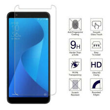 2x 9H 2.5D Tempered Glass Screen Protector for ASUS Zenfone Live ZB501KL Live L1