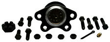 Suspension Ball Joint Front Upper ACDelco Pro 45D0062