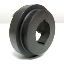 HRC CHAIN COUPLING / COUPLER  90H - EXTERNAL TAPER LOCK