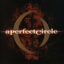 A PERFECT CIRCLE - MER DE NOMS CD ~ MAYNARD JAMES KEENAN ( TOOL ) *NEW*