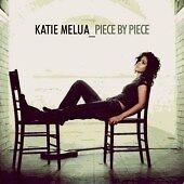 Katie Melua - Piece by Piece (2005)  CD  NEW/SEALED  SPEEDYPOST