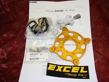 EXCEL-Felgen Montagekit-Adapter SUZUKI/KAWASAKI CFCS2044