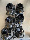 Johnson Evinrude 200 Carburetor Set 436882 V6 Looper
