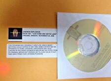 RADIO SHOW: JUKEBOX EXPLOSION 11/28/08 CANADA:BTO,LEONARD COHEN,GORDON LIGHTFOOT