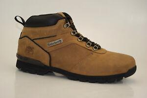 Timberland Splitrock 2 Hiker Boots Trekking Hiking Men Shoes A11VU