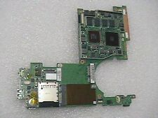 Acer Iconia W501 W501p tablet mainboard with 2Gb with 3G slot MB.L060P.001