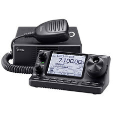 NEW ICOM IC-7100 HF/VHF/UHF 160-10 meters+6M+2M+440 Ham Mobile/Station Radio