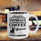 AFFENPINSCHER COFFEE MUG,AFFENPINSCHER MUGS,AFFENPINSCHER MUG,AFFENPINSCHER GIFT