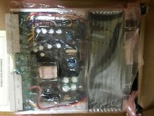 SM602-001 SPS TECH PLC MODULE **NEW**