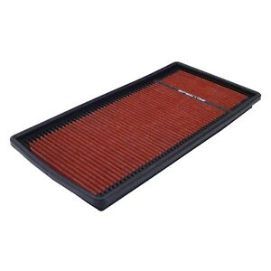 Spectre HPR Replacement Air Filter Fits 85-06 Chevrolet GMC Pontiac