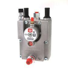 BRC Genius MAX 260bhp GPL Autogas Riduttore/Vapouriser