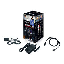 Canon EOS Webcam Accessories Starter Kit for EOS RP