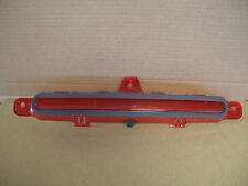 Ford Mustang 2010-14  USED OEM  3RD Brake Light # AR3Z-13A613-A