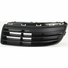 FITS FOR JETTA 2005 2006 2007 2008 2009 2010 FOG LAMP COVER LEFT DRIVER