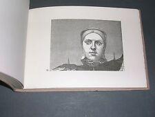 Géomancie du regard Max Bucaille trente collages avec un texte liminaire 1985