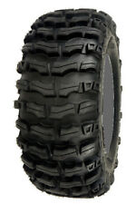 Sedona Buzz Saw 26x10-12 ATV Tire 26x10x12 26-10-12