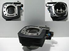 Zylinder Cylinder rechts Moto Guzzi Norge 1200 8V GT, LP, 11-16