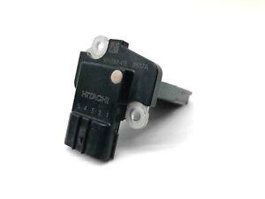 2003-2013 2008 Acura MDX 3.7 Mass Air Flow Meter Sensor MAF 37980RNAA01