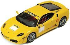 Ferrari F430 Challenge Test 2006 1:43 Von IXO DIE-CAST
