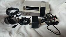 Nintendo classic System 1985