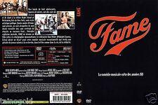 Fame (DVD, 2003)