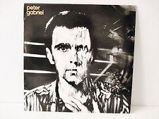 Vinyle LP Peter Gabriel - Charisma 9103.134