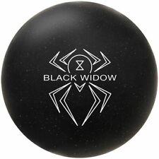 Hammer Black Widow Platinum - Black