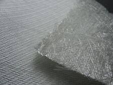 "Professional Heavy duty bi-axial fiberglass mat *#1708*sold per yard* 50"" width"