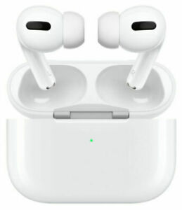 BRAND NEW (factory sealed) Apple AirPods Pro MWP22AM/A