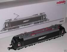 Locomotore Märklin BR 185 MRCE Digital 36832
