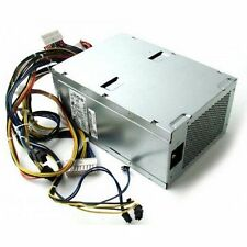 1000W Power Supply For Dell Precision 690 T7400 ND285 N1000P-00 NPS-1000AB A