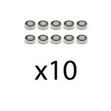 Pila de Boton x10 LR1120 AG8 Alkalina Litio 1.5V caculadoras relojes..